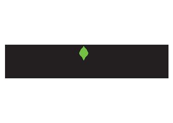 Byron Mason Photography