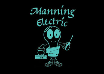 C Manning Electric