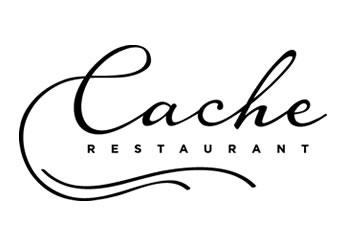 Cache Restaurant