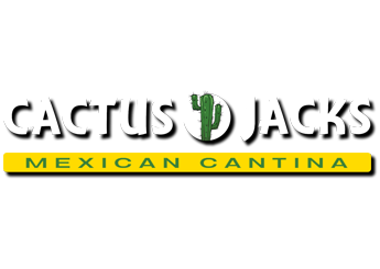 Cactus Jack's Mexican Restaurant