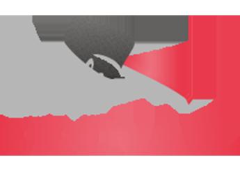Cali Pro Nails