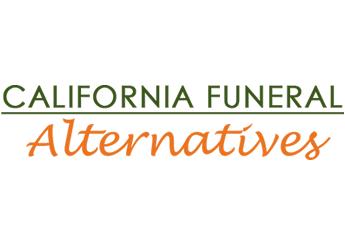 California Funeral Alternatives
