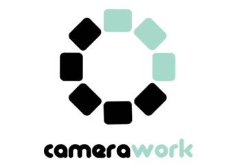 Camera Work Photography, Inc.