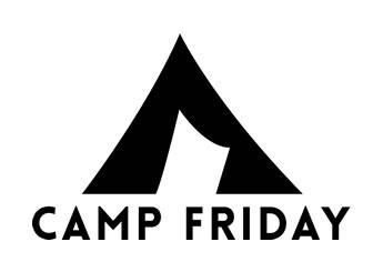 Camp Friday Films