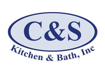 C&s Kitchen Granite And Cabinet