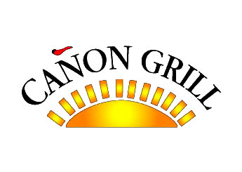 Canon Grill