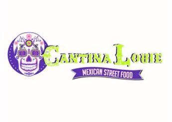 Cantina Louie