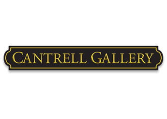 Cantrell Gallery