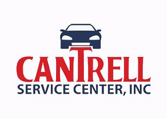 Cantrell Service Center