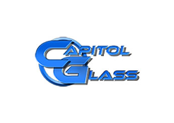 Capitol Glass Company Inc