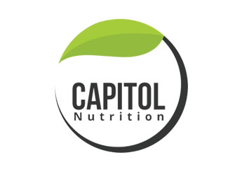 Capitol Nutrition