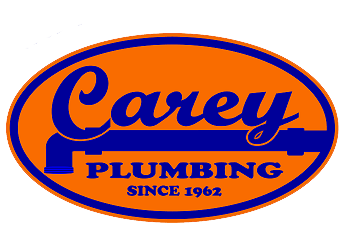 Carey Plumbing