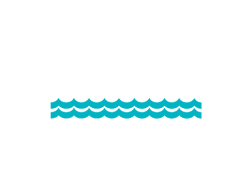 Carlsbad Village Pharmacy