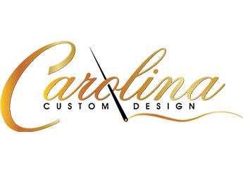 Carolina Custom Design