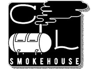 Carrol Lou's Smokehouse