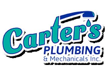 Carter's Plumbing & Mechanicals