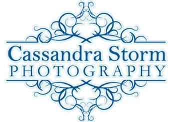 Cassandra Storm Photography