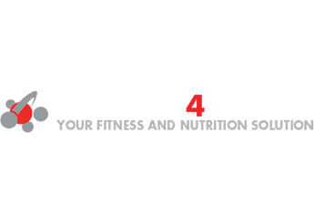 Catalyst 4 Fitness