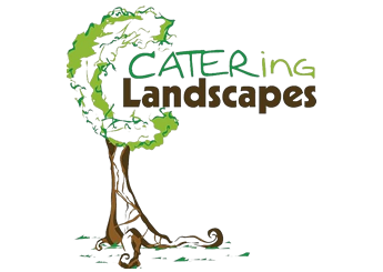 Catering Landscapes