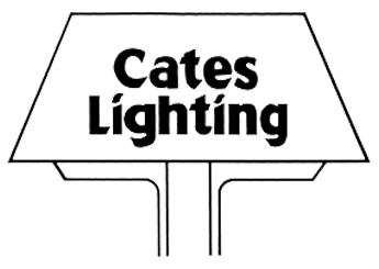 Cates Lighting @ Elements OF Design