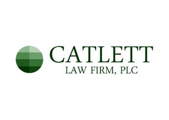 Catlett Law Firm