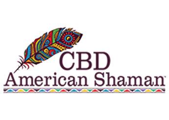 CBD American Shaman of DFW