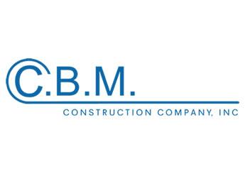 C.B.M COnstruction Co. Inc