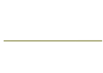 C.C. Dietz, Inc. Builders