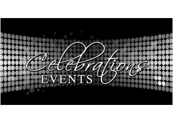 Celebrations Events & Entertainment
