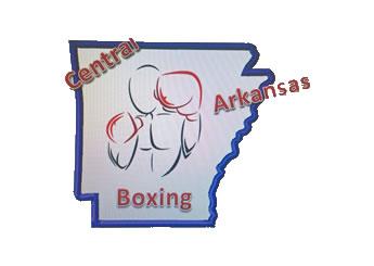 Central Arkansas Boxing Club