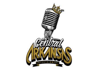 Central Arkansas Entertainment
