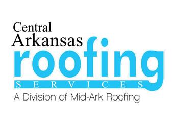 Central Arkansas Roofing