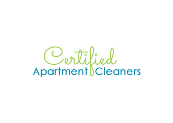 Certified Apartment Cleaners