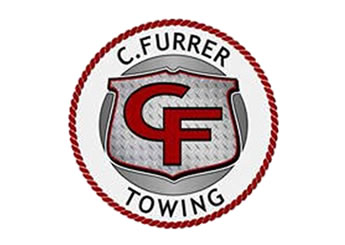 C.Furrer Towing and Roadside Assistance, LLC