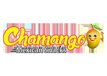 Chamango