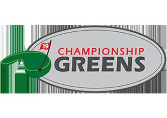 Champion Greens