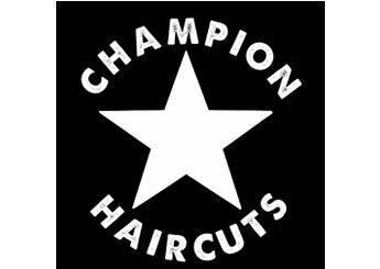 Champion Haircuts