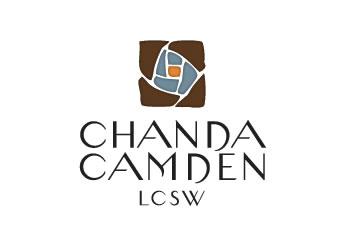 Chanda Camden, LCSW