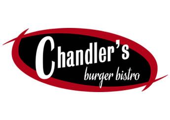 Chandler's Burger Bistro
