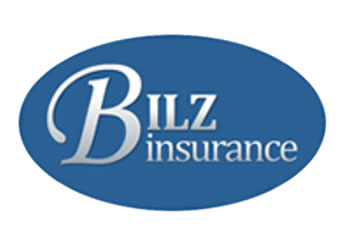 Chas. H. Bilz Insurance Agency