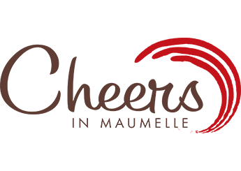 Cheers In Maumelle