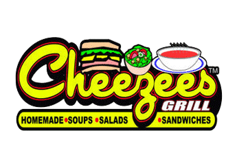Cheezees Grill