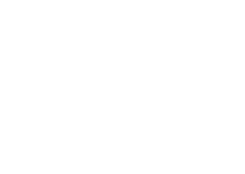 Chef Barone Catering