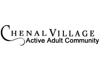 Chenal Village