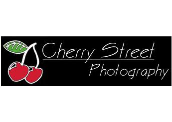 Cherry Street Photography