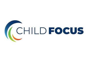 Child Focus Inc