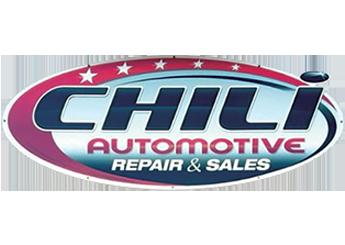 Chili Automotive