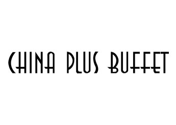 China Plus Buffet