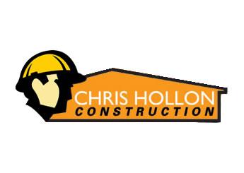 Chris Hollon Construction