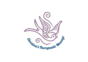 Christina's Therapeutic Massage